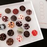 北海道は有名チョコレート店が豊富!おすすめ10店を厳選