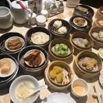 中華やイタリアン!京都で食べ放題のおすすめ店10選