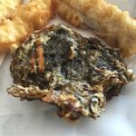 沖縄では天ぷらがおやつ?気軽に立ち寄れる天ぷら店10選