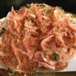 静岡の桜えび10選!ここでしか食べられないおすすめの味