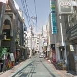 【熊本】 イマココ②  クラブ通り で食事する場合