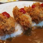 【あべの・天王寺】牡蛎を味わいつくす【冬のお楽しみ】