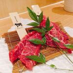 神田の焼肉はここで決まり!ランチ&ディナーおすすめ店8選