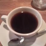 誰得?保谷駅近辺でちょっとコーヒー飲みたい時まとめ