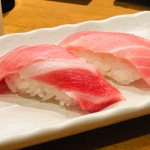 福岡県の回転寿司店で海の幸を堪能!県内で人気のお店10選