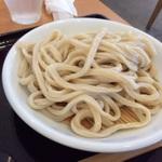 I Love 武蔵野うどん