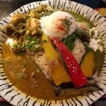 大阪でカレーを食べるなら!エリア別の美味しい店20選