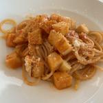 岐阜の美味しいランチ10選!イタリアンなどジャンル別のおすすめ店