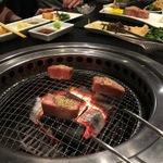 沖縄に来たら絶対食べたい焼肉おすすめ店舗10選