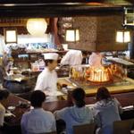 【東京・中野】厳選!雰囲気◎味◎絶対外さない居酒屋まとめ