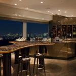 新宿の夜景を眺めながらディナーできるレストラン4選