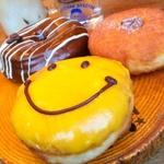 【エリア別】東京のドーナツ店14選!人気の専門店など