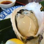 京都で牡蠣を堪能したい! 絶品のお店9選