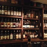 日本のウイスキー作りの原点![東京・愛知]蒸留所限定:このモルトを飲んでみて!(ロングモーン編)