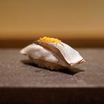 銀座の高級寿司店!デートや記念日におすすめの20選はココ
