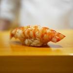高級店が集まる銀座で寿司!職人技とネタが輝く寿司店20選