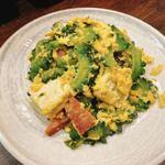 渋谷で美味しい沖縄料理を食べて旅行気分!人気の沖縄料理店7選