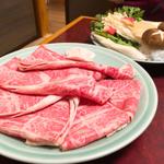 新宿のすき焼き店で絶品料理!大切な日に利用したい名店7選