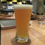 恵比寿にてビールで乾杯!ビールの聖地・恵比寿の人気店7選