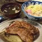 香川観光のグルメランチならココ!地元の人気店13選