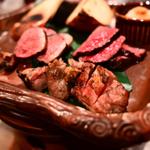 東京でジビエを食べるならココ!おすすめ10選をご紹介