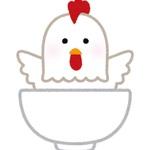 【熊本】鳥肉 29選(あと9) 12月29日を【鳥肉の日】にしよう
