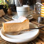 【北海道チーズケーキ】札幌のチーズケーキが人気のカフェ15選