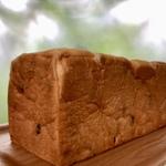 大阪でおすすめの食パン7選!朝食に食べたいこだわりの味