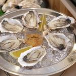 牡蠣の本場で食べたい、北海道でおすすめの牡蠣8選!