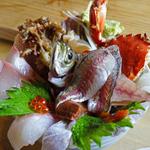 大分の絶品海鮮丼!地元の魚が食べられる人気のお店7選