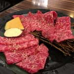 横浜の焼肉店10選!高コスパ店からデートしたいお店まで