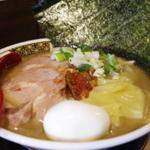 歌舞伎町の夜はラーメンで締める!おすすめラーメン店6選