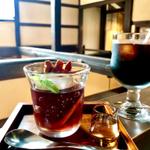【岐阜カフェ】スイーツやランチも!おすすめカフェ20選