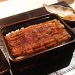 東京で味わう絶品ウナギ16選!一度は食べたい人気店の味