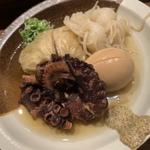 京都の美味しいこだわりおでんを堪能しよう!おすすめ8選