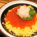 富山の海鮮丼5選!絶品海鮮グルメが味わえるおすすめの店