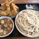 【埼玉】何度でも通いたくなる!うどんの人気店10選