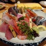 茅場町の居酒屋7選!海鮮や鳥料理が美味しいお店をご紹介