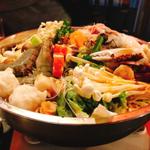 渋谷デートは鍋に決まり!絶品の鍋が食べられるお店10選