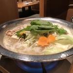 恵比寿で鍋を食べるなら!絶品鍋のお店16選