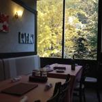 高尾山デートで寄りたい!おすすめカフェとレストラン5選
