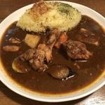 熊本のこだわりカレーを食べよう!人気店10選