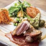 長浜のランチ5選!洋食から郷土料理までおすすめをご紹介