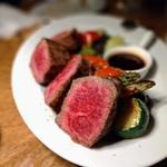 恵比寿のステーキが美味しい店5選!大切な記念日におすすめ