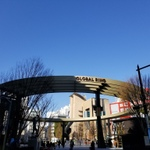 アド街「池袋西口」放映記念のまとめ写真集。(笑)