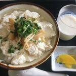 沖縄の豆腐は独特だけど癖になる!豆腐料理があるお店5選