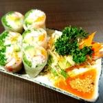 池袋はタイ料理の激戦区!とびきり美味しいお店10選