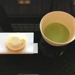 静岡の美味しいお茶のお店10選!日本茶専門店や甘味処など