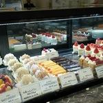 大宮で絶品ケーキが食べたい!大宮駅周辺でケーキの人気店5選