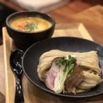 名古屋でつけ麺といえばココ!絶品つけ麺の人気店7選